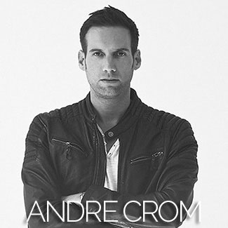 Andre-Crom