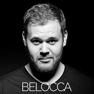 Belocca