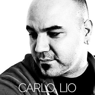 Carlo-Lio