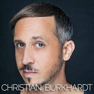 Christian-Burkhardt