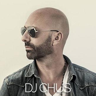 DJ-Chus
