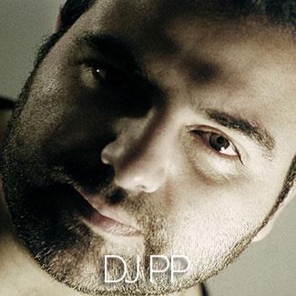 DJ-PP