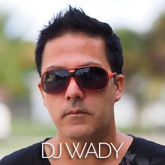 DJ-Wady