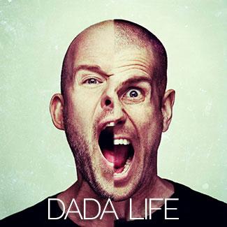 Dada-Life