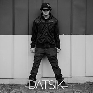 Datsik-