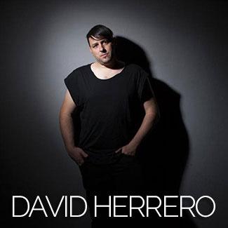 David-Herrero