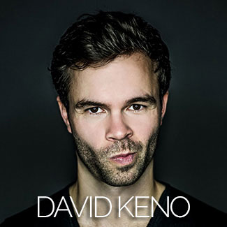David-Keno