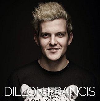Dillon-Francis