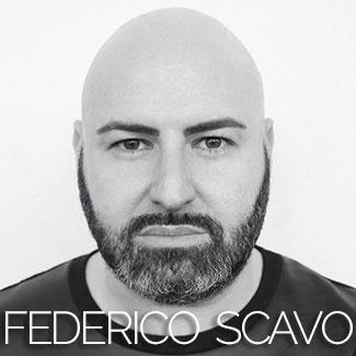 Federico-Scavo