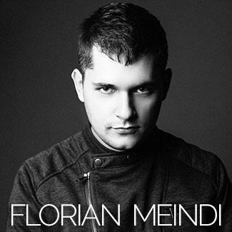 Florian-Meindi
