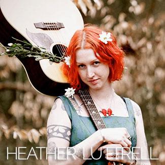 Heather-Luttrell