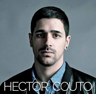 Hector-Couto
