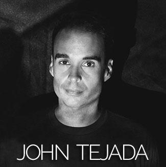 John-Tejada