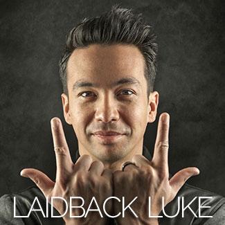 Laidback-Luke
