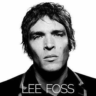 Lee-Foss