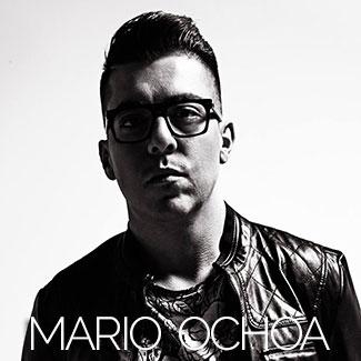 Mario-Ochoa