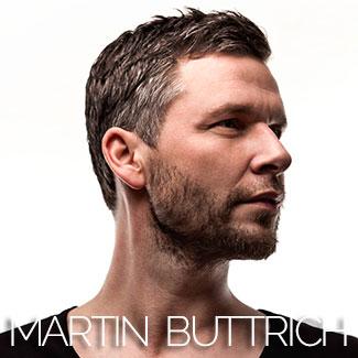 Martin-Buttrich