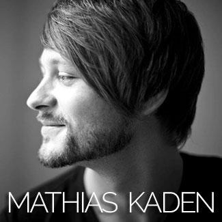 Mathias-Kaden