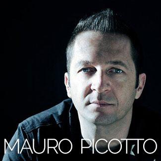 Mauro-Picotto