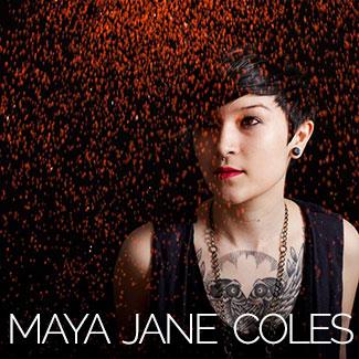 Maya-Jane-Coles-1