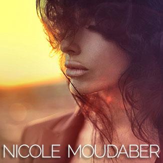 Nicole-Moudaber