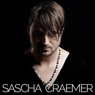Sascha-Braemer