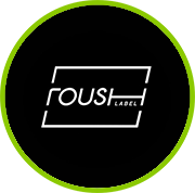 roush_ft