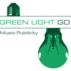 Digital Music Distribution, Publishing, Licensing, Mastering, Graphic Design, sell your music online