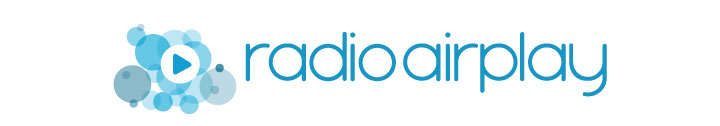 radioairplay_c