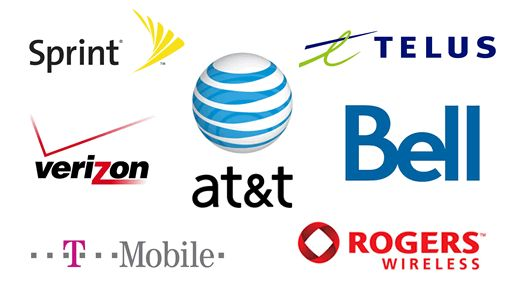 north-americas-wireless-mobile-carriers
