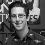John Waltmann - Client Relationship Manager of Symphonic Distribution