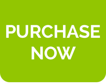 purchase-now
