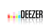 Digital Music Distribution, sell your music online, beatport distribution, sell songs, record label distribution