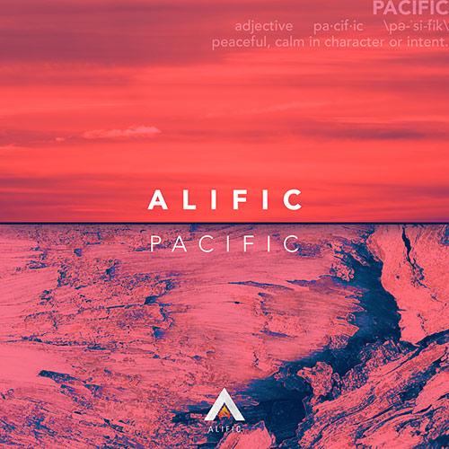 Alific_Pacific3b