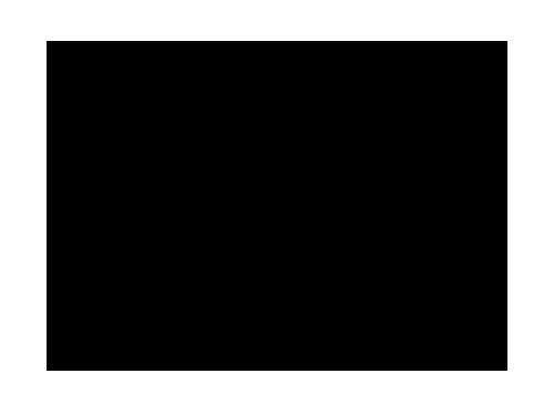 Detectt_Logo_Final-01