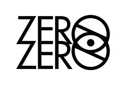 DjZeroDotZero_Logo_Final-02