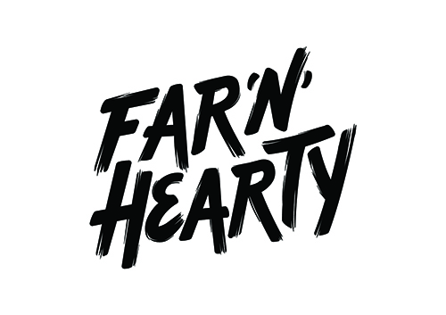 logo_FAENHEARTY_3b