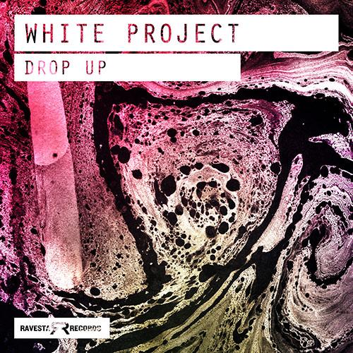 RR_DropUp