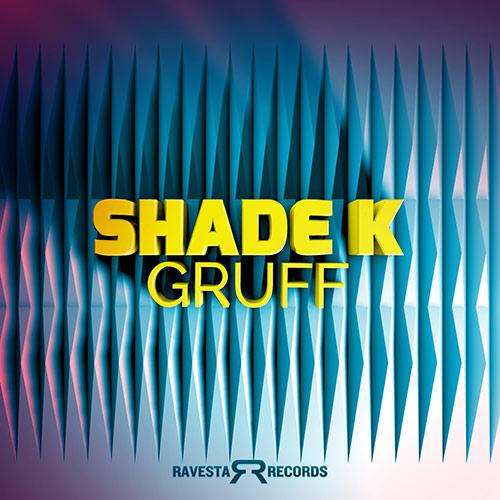 RR_ShadeK_Gruff