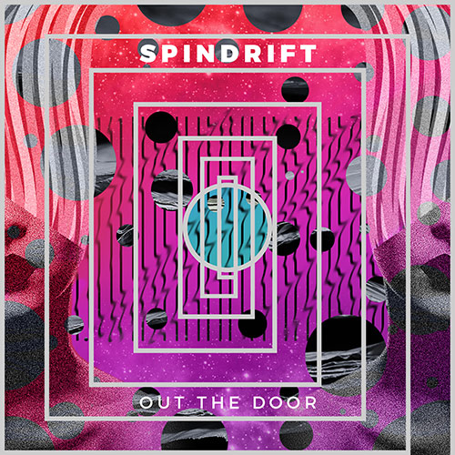 Spindrift_OutTheDoor2