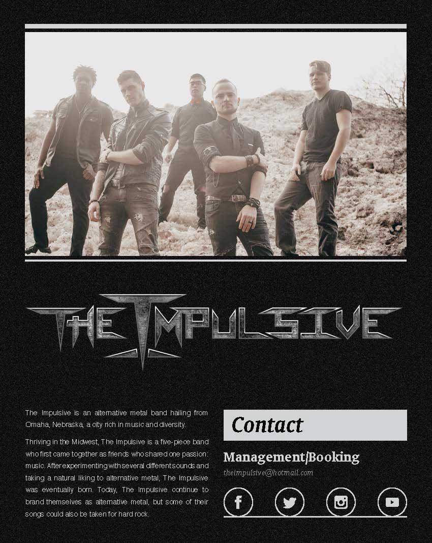 TheImpulsive_EPK16-1