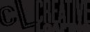 CREATIVELOAFING_logo_print