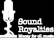 Sound_Royalties_logo_tag_transW