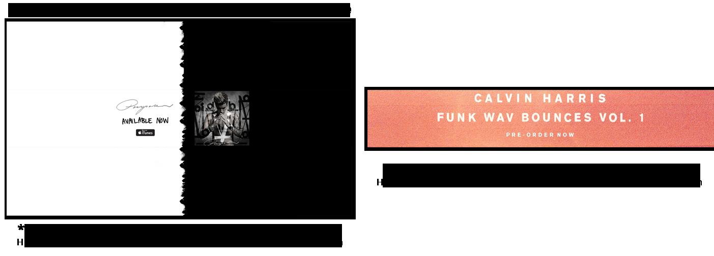 Music Video Distribution Checklist | Symphonic Distribution