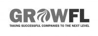 GROWFLbw-200x74b