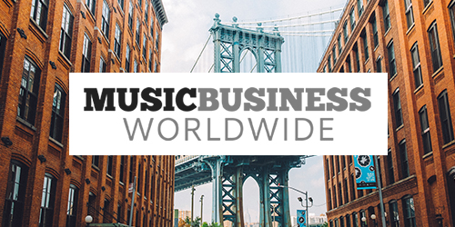 Music Distribution, label services, music marketing, playlist promotion