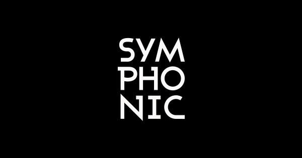 Music Video Distribution | Symphonic Distribution