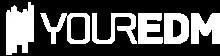 your_edm_logo