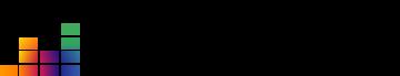 1280px-Deezer_logo