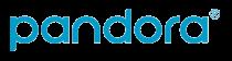 pandora-logo-new-2016-billboard-1548